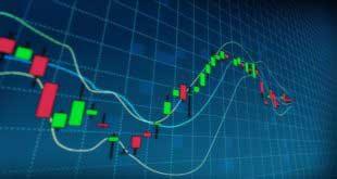Borsa Günü 107 bin 206 Puanla Tamamladı