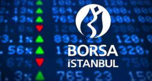 Borsa İstanbul Yükseliş Trendinde İlerliyor