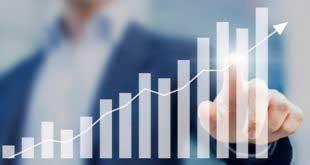 Borsa Neden Sürekli Rekor Kırıyor?