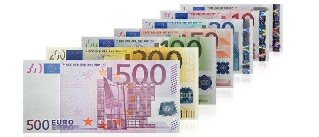 Euro Sembolü ve Uluslararası Kodu