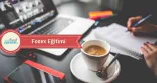 Forex Eğitimi: Forex Öğrenmek İstiyorum Diyenlere Özel İçerik