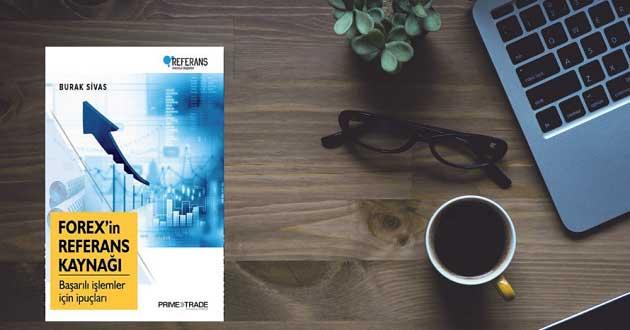 Forex'in Referans Kaynağı – Başarılı İşlemler için İpuçları
