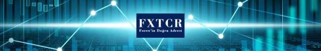 FXTCR İncelemesi