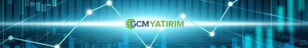 GCM Yatırım Forex İncelemesi