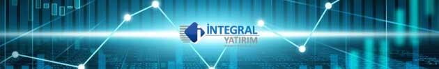 İntegral Forex İncelemesi