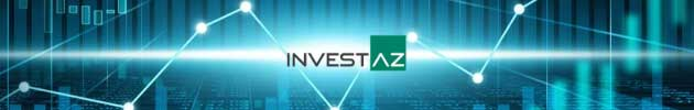 Invest AZ İncelemesi