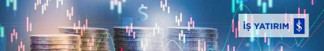 TradeMaster FX (İş Bankası)