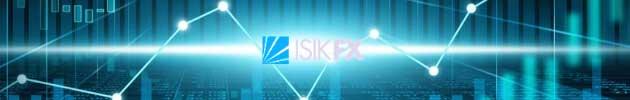 Işık FX Forex Şirketi İncelemesi