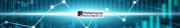 Phillip Capital İncelemesi