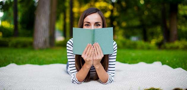 Prova Okuyucusu Olmak