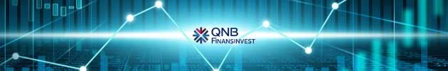 QNB Finansinvest FX İncelemesi