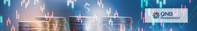 QNB Finansinvest FX (QNB Finansbank)