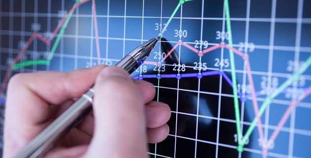 Yatırımcılar Neden Hisse Senedi Yatırımı Yaparlar?