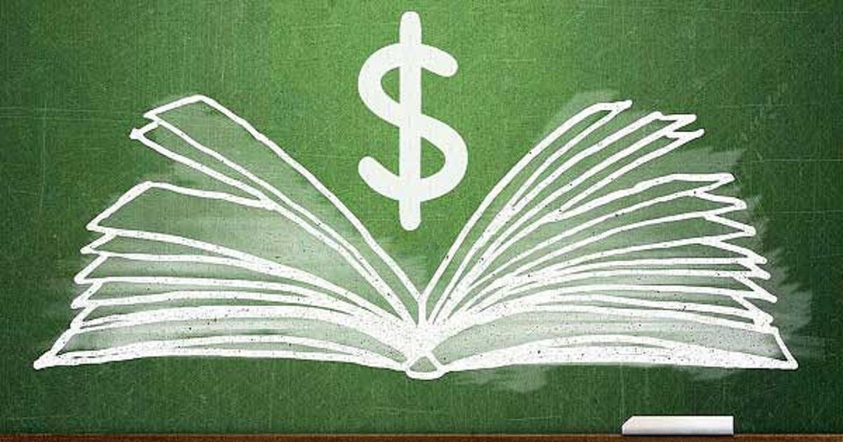 Yatırımcıların Mutlaka Okuması Gereken Kitaplar