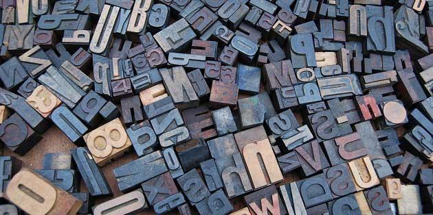 Yazılı, Görsel ve İşitsel Yayın Yaparak Para Kazanma Yolları