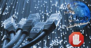 SPK Kapatıyor, Yurtdışı Forex Firmaları Farklı Uzantıları Tekrar Açıyor! Nereye Kadar?