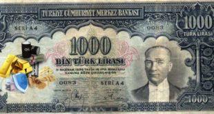 1000 Lira ile Yapılabilecek En İyi Yatırımlar