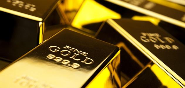 2018 için Yapılan Altın Fiyatı Tahminleri