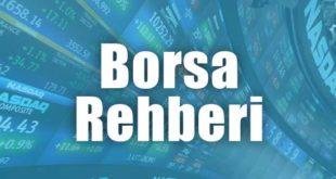 Borsa Rehberi: Borsa Hakkında Bilmeniz Gereken Her şey!
