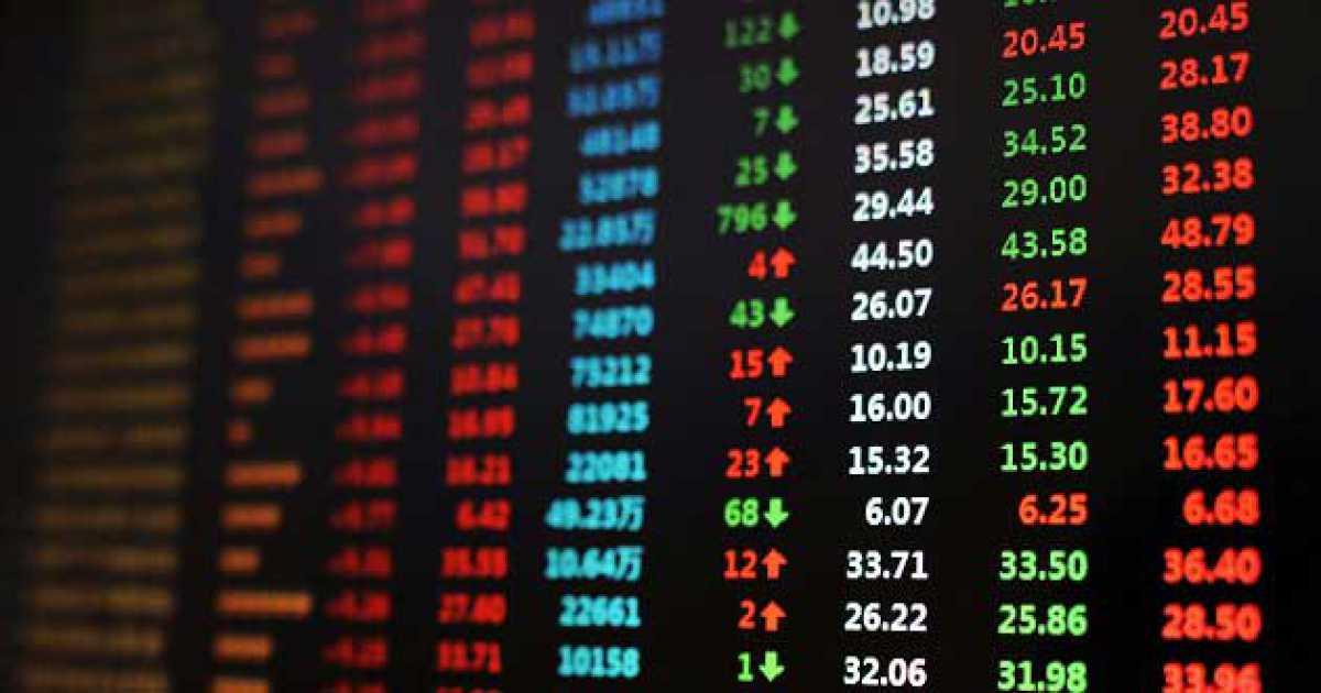 Borsada Hisse Senetleri Para Kazandırıyor mu?
