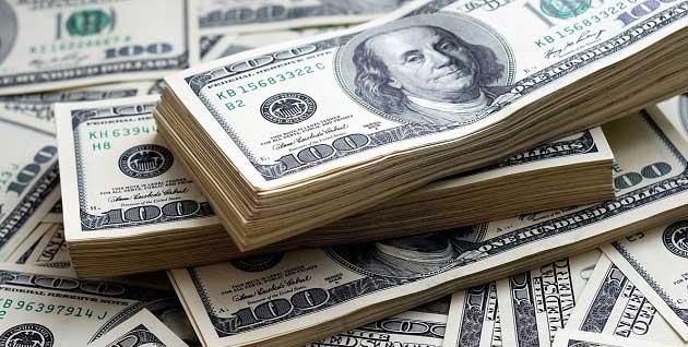 Borsadaki Yükselişin Dolar Kuruyla Bağlantısı Ne?