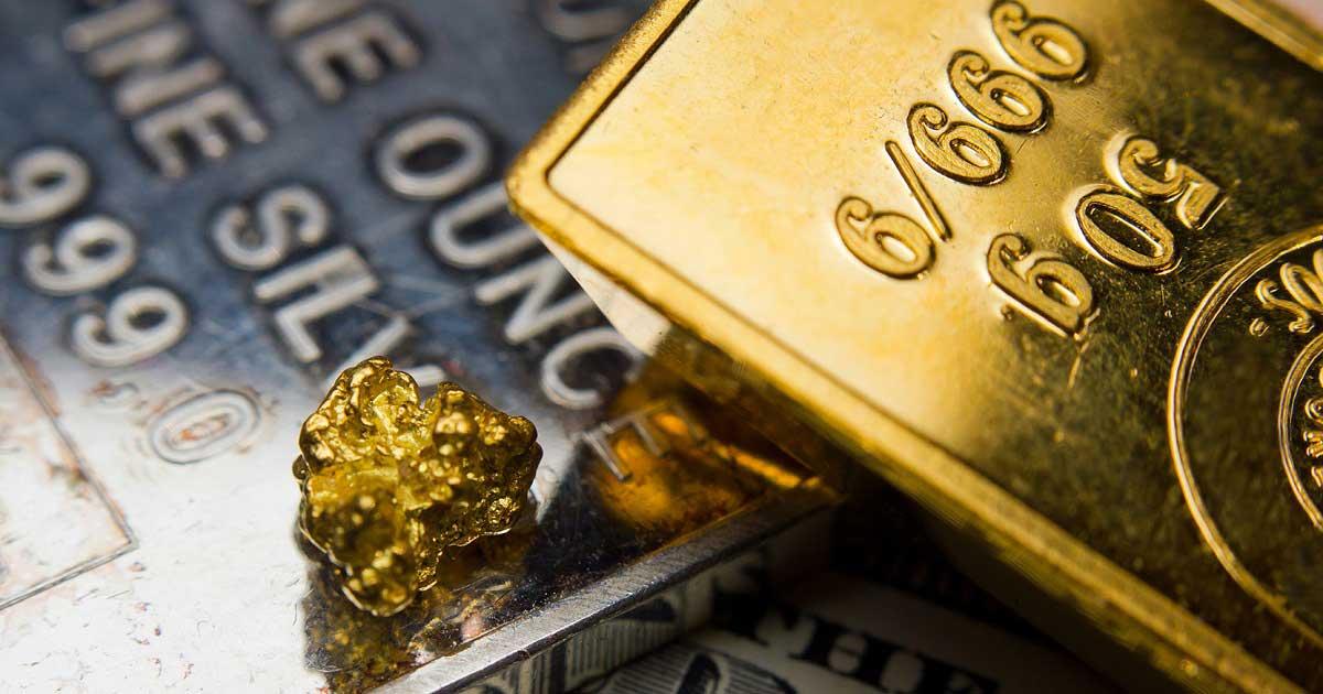 Değerli Metaller Nelerdir? Nasıl Alınır, Satılır?