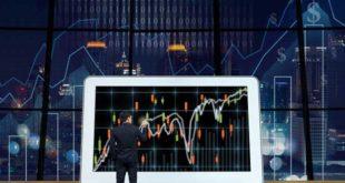 Eski Forex Yatırımcısı Şimdi Nerede İşlem Yapacak? Alternatif Piyasalar Neler?