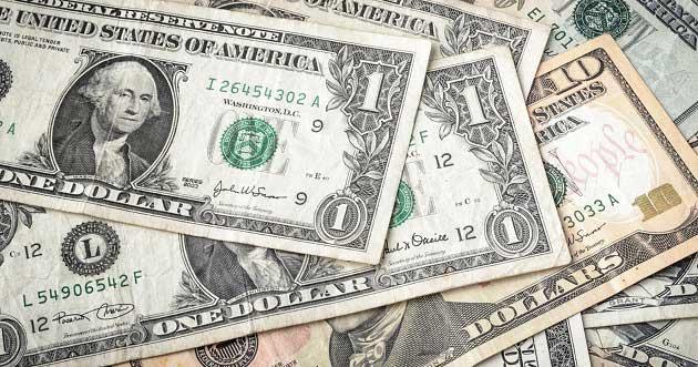 FED Öncesi Doların Seyri Ne Durumda?