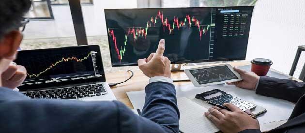 Finansal Okuryazarlığı Arttırmak