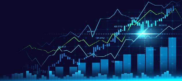 Fiyat Analizleri ve Takiplerini Yorumlamak