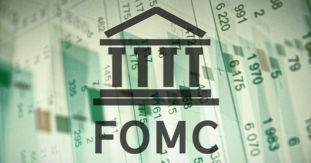 FOMC Nedir? Neden Önemlidir? Nasıl Yorumlanır?