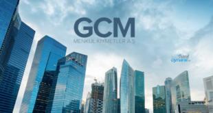 GCM Vadeli İşlemler Nedir? VİOP Kayıt ve Giriş Nasıl Yapılır?