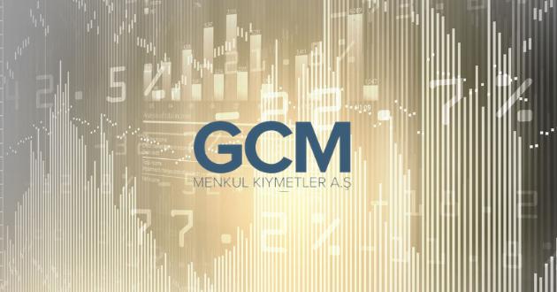GCM Vadeli İşlemler Nedir?