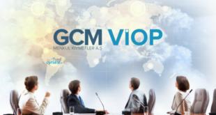 GCM VİOP Güvenilir mi? Kullanıcı Yorumları Nasıl?