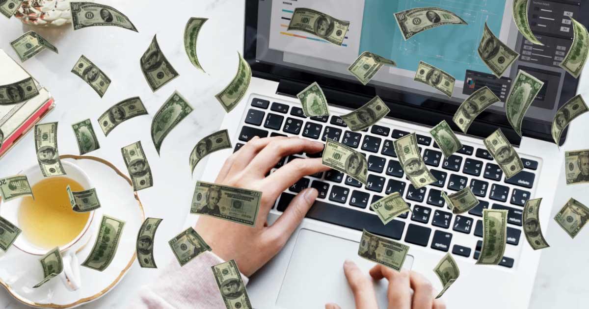Görev yap para kazan platformunu duydunuz mu? (Görev Tube)