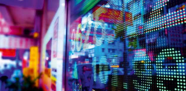 Küresel Piyasalar BIST 100 Endeksini Nasıl Etkiledi?