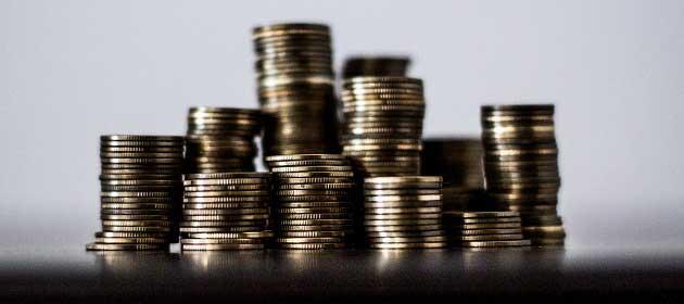 Faizsiz Katılım Hesaplarına Yatırım Yapmak