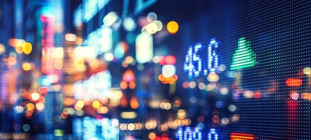 Piyasaları İyi Takip Etmek