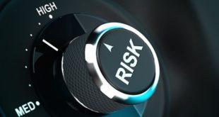 SPK'dan Yatırımcılara İkili Opsiyon Uyarısı!