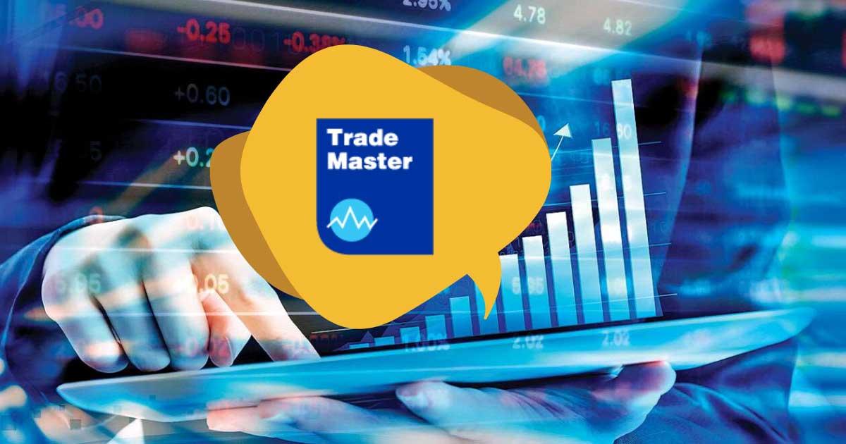 TradeMaster FX ve Swapsız Hesap Türü