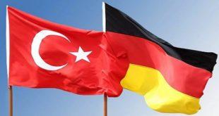 Türkiye – Almanya Gerilimi BIST Yatırımcısını Etkilemedi
