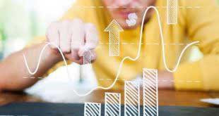 VİOP İşlem Örnekleri: Resimli Anlatımlarla Piyasaya İlk Adım