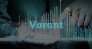 Varant Nedir? Alım-Satımı Nasıl Yapılır? Avantajları ve Özellikleri