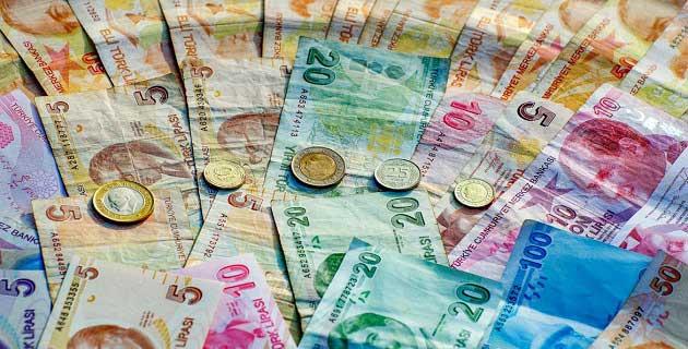 VİOP'ta Yatırıma Kaç Lirayla Başlanır?