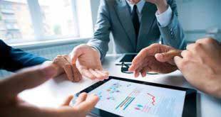 Yabancı Yatırımcı Girişi Son 5 Yılın En Yükseğini Gördü!