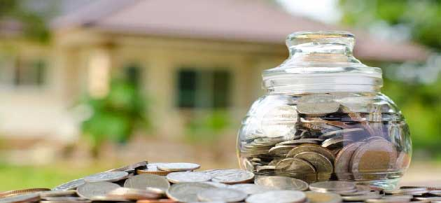 Yatırım Yapılacak Para Nasıl Bulunur?