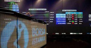 Düşen Borsada 100 Bin Puan Alım Fırsatı Olur mu?