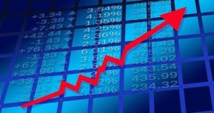 Borsa Güne 105 Bin 292 Puandan Başladı