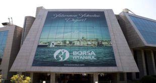 Borsa İstanbul Kayıplara Devam Ediyor