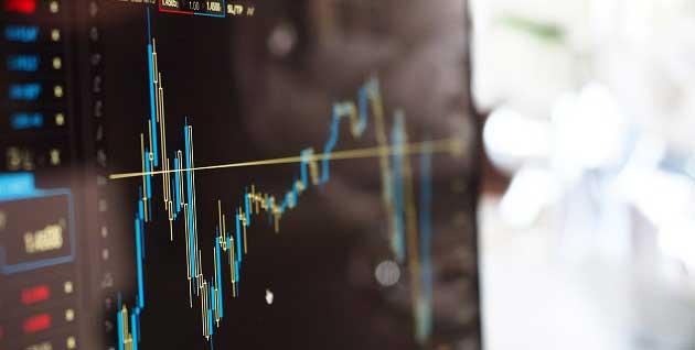 Burak Sevindik'in İlk Borsa İşlemleri ve Kazançları